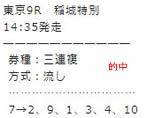 main615_1.jpg