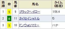 nakayama4_316.jpg