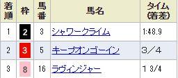nakayama6_32.jpg