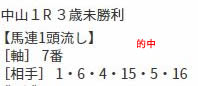 orek46.jpg