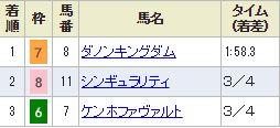 tokyo10_420.jpg