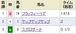 tokyo4_616.jpg