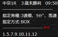 xxx316_2.jpg