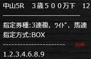 xxx324.jpg