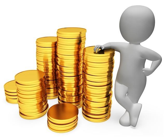 cash-2395782_640.jpg