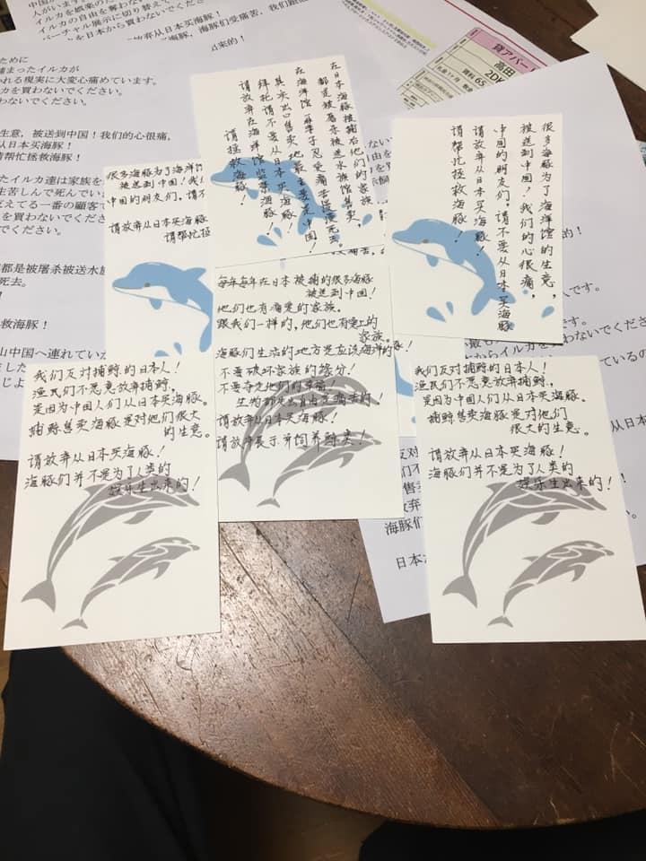 201931irukahagaki5.jpg
