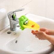 手洗い補助0325 - コピー