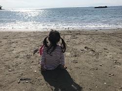海をみて0509 - コピー
