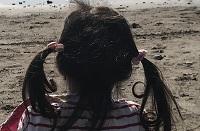 髪の毛崩れる0527 - コピー