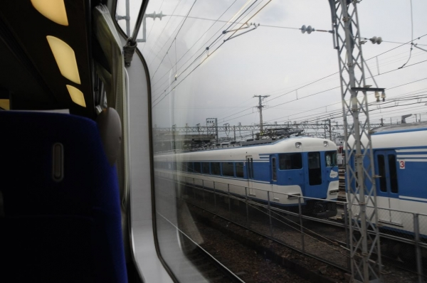 DSC_3791.jpg
