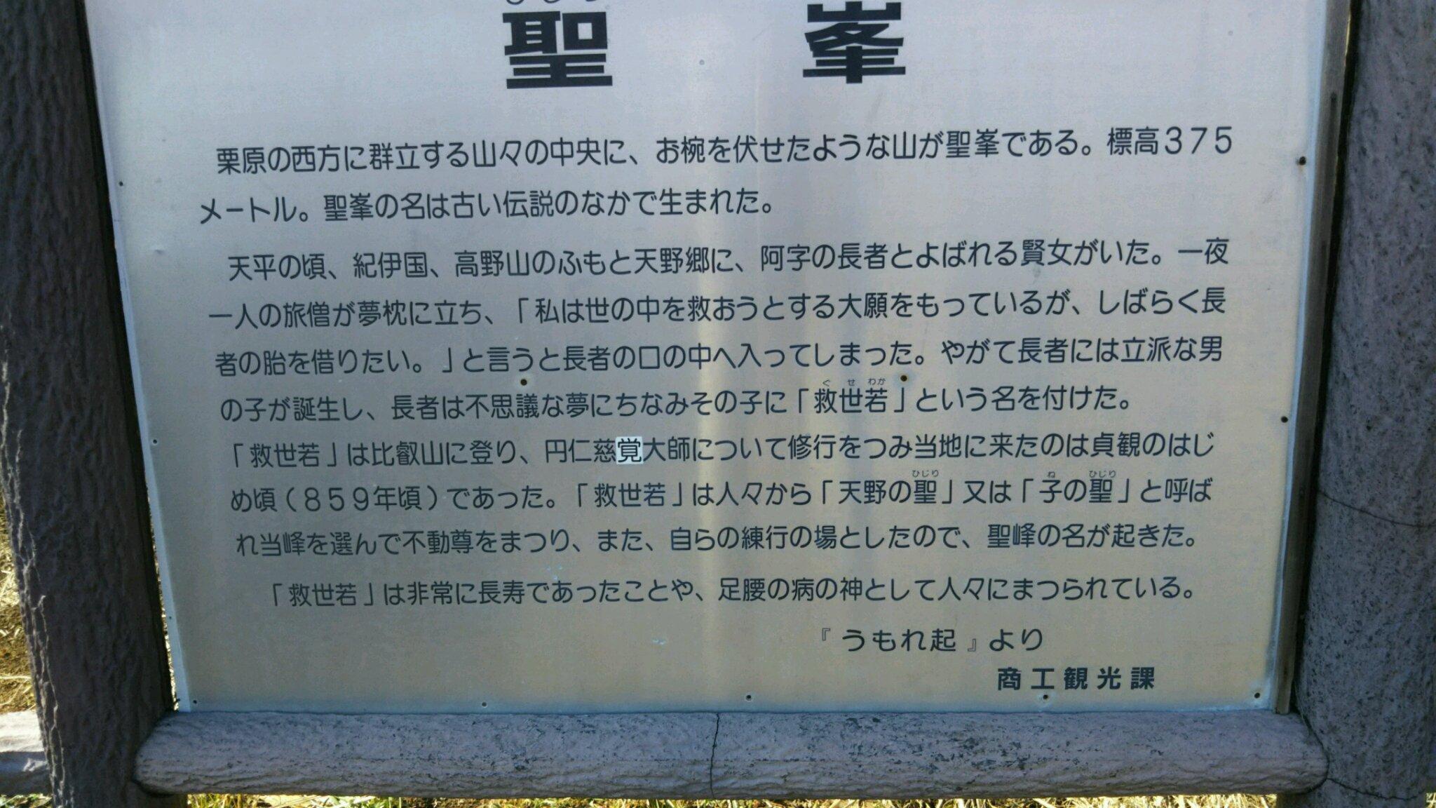 DSC_5998.jpg
