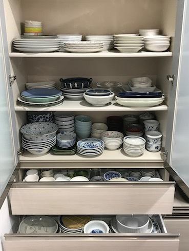 190503食器棚