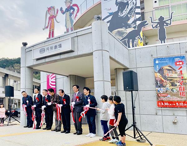 円形劇場_14