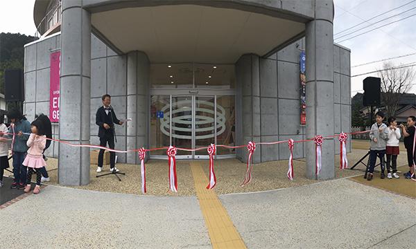 円形劇場_13