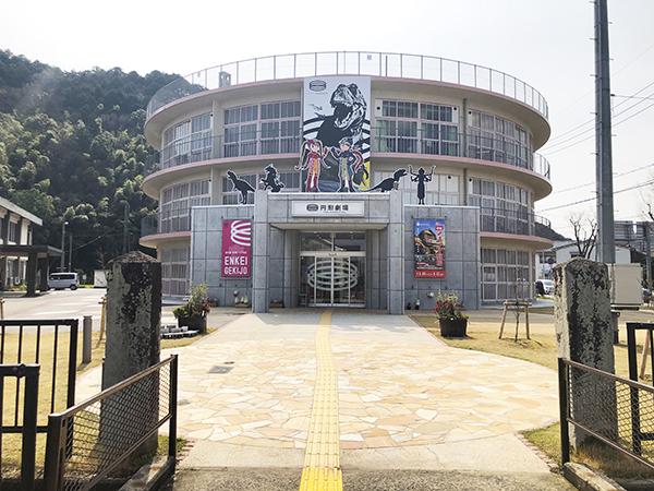 円形劇場_4