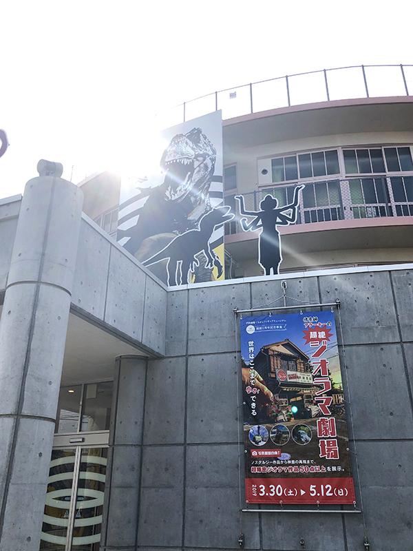 円形劇場_3