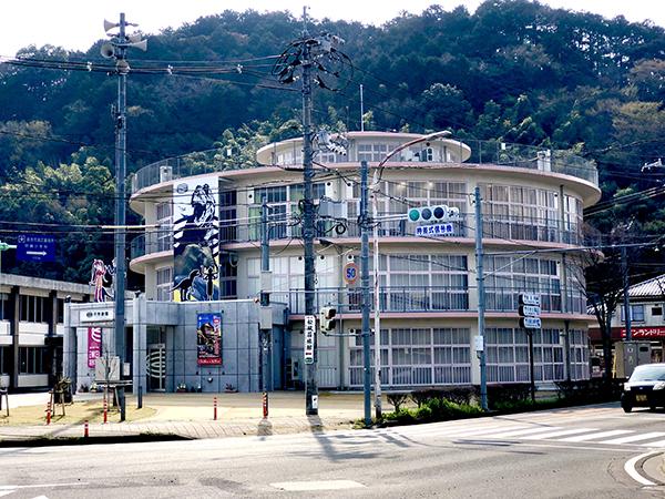 円形劇場_2