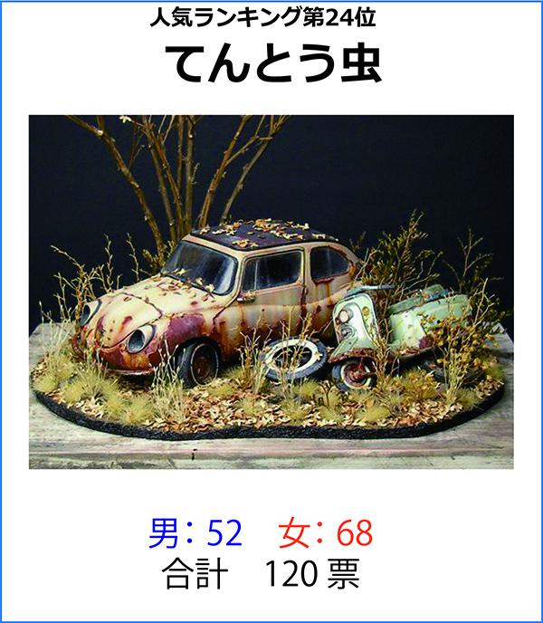 倉吉_24