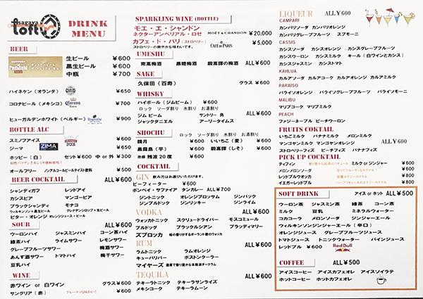 阿佐ヶ谷ロフト_6