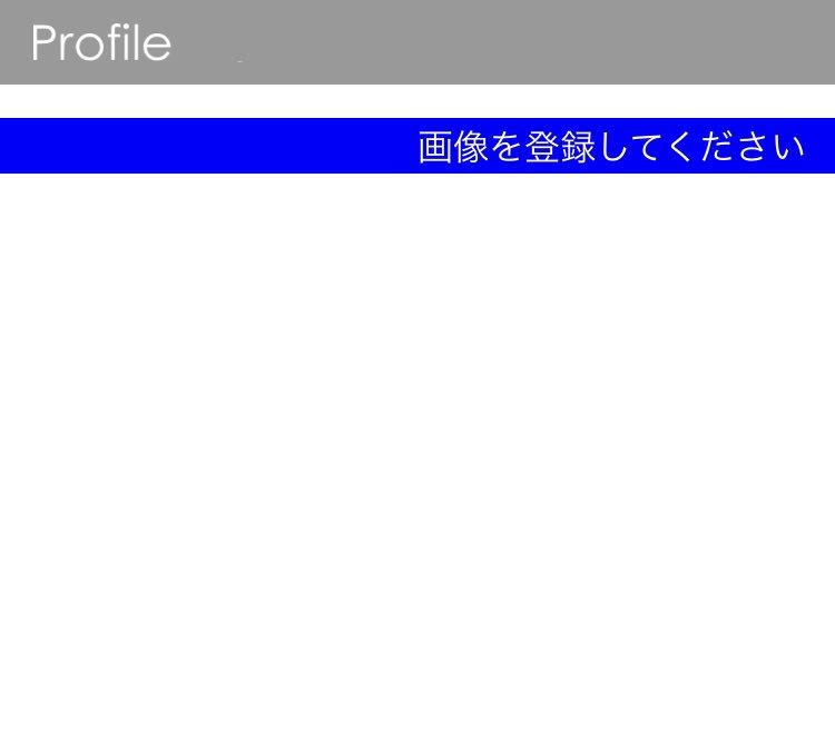 D2_unfjU0AAyxqU.jpg