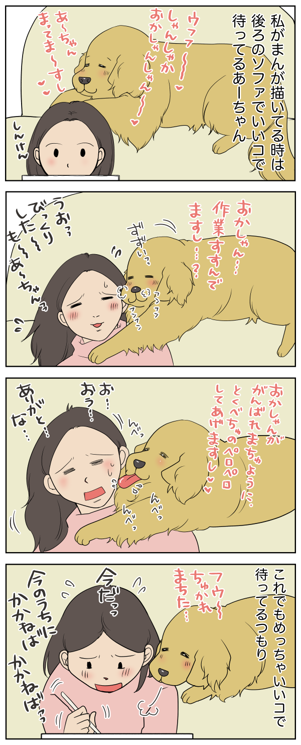 20190407184918936.png
