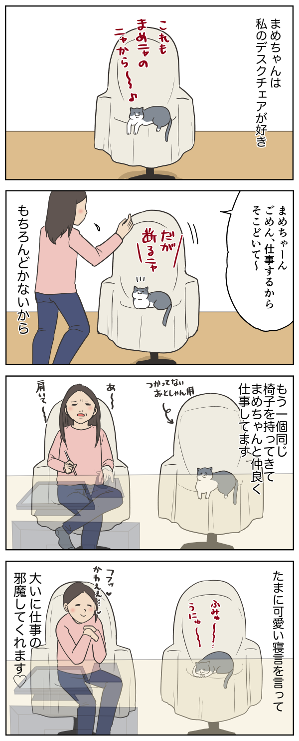 20190530224429661.png