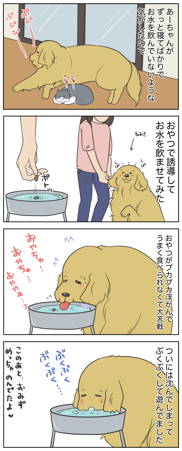 2019053119081874b.png