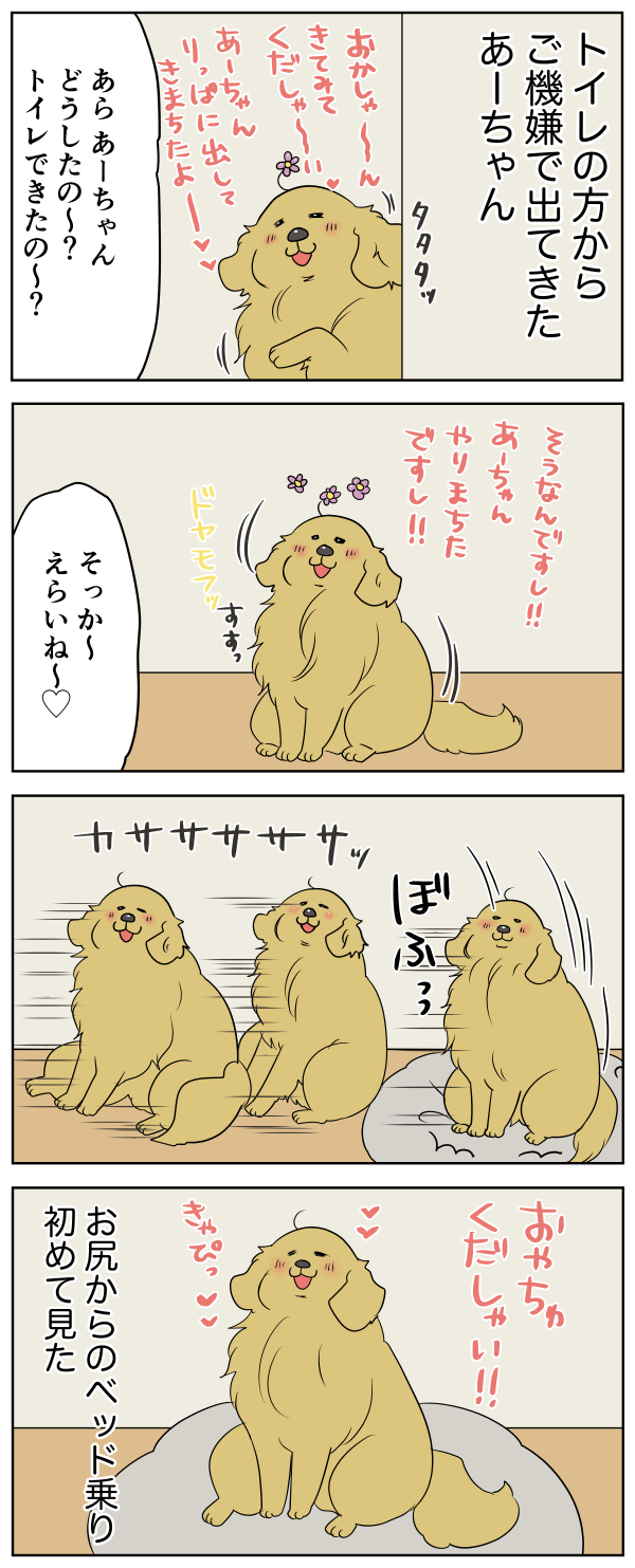 20190603223301104.png