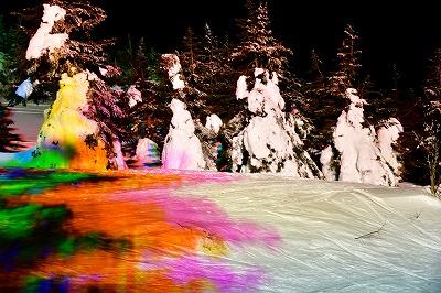 s-樹氷ナイトDSC_1805_01