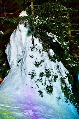 s-樹氷ナイトDSC_1809_01