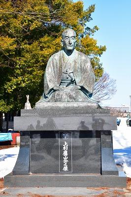 s-上杉神社DSC_1709_01