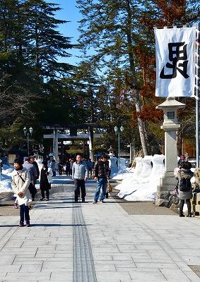 s-上杉神社DSC_1711_01
