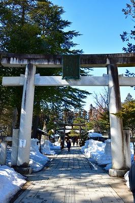s-上杉神社DSC_1713_01