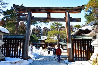 s-上杉神社DSC_1721_01