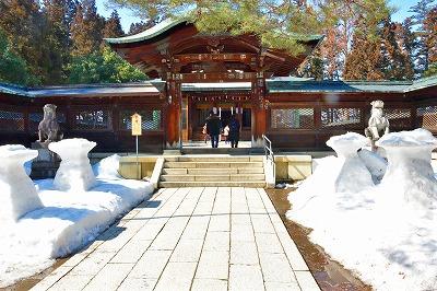 s-上杉神社DSC_1722_01