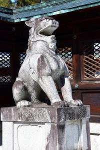 s-上杉神社DSC_1723_01