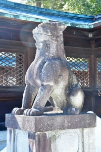 s-上杉神社DSC_1724_01