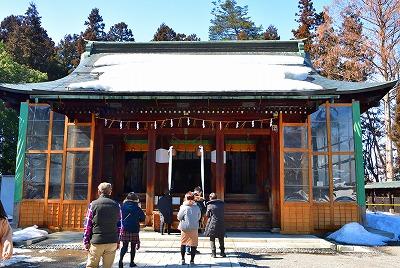 s-上杉神社DSC_1725_01