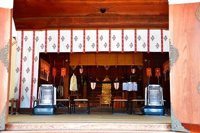 s-上杉神社DSC_1726_01