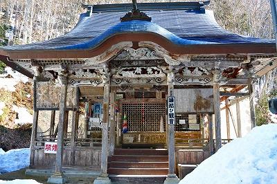 s-上杉神社DSC_1733_01