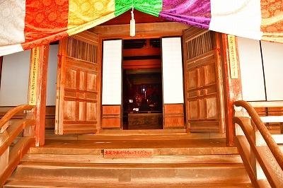 s-上杉神社DSC_1740_01