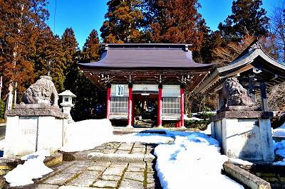 s-上杉神社DSC_1745_01