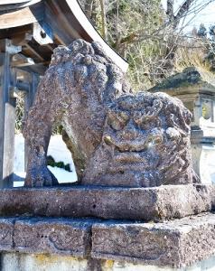s-上杉神社DSC_1746_01
