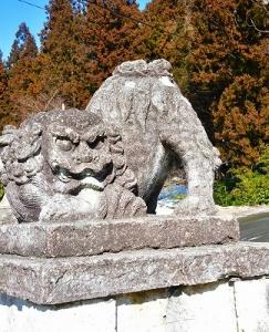 s-上杉神社DSC_1747_01