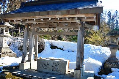 s-上杉神社DSC_1748_01