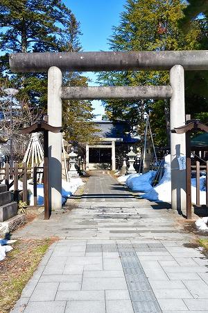 s-上杉神社DSC_1727_01