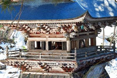 s-上杉神社DSC_1744_01