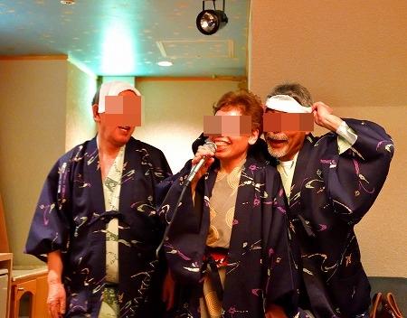 s-カラオケDSC_1638_01