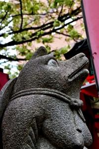 s-柳森神社DSC_2518_01
