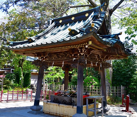 s-久伊豆神社DSC_2781_01